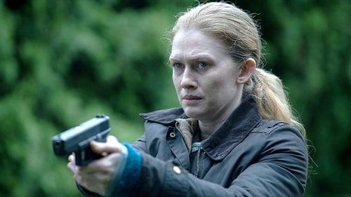 Assistir The Killing S03E12 – 3×12 – Dublado