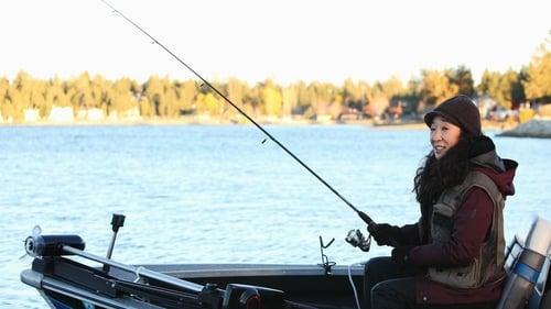 Grey's Anatomy - Season 7 - Episode 10: Adrift and at Peace