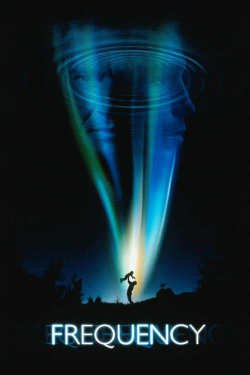 Frequency film en streaming