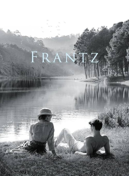 Frantz Online