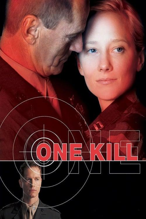 Assistir Filme One Kill Dublado Em Português