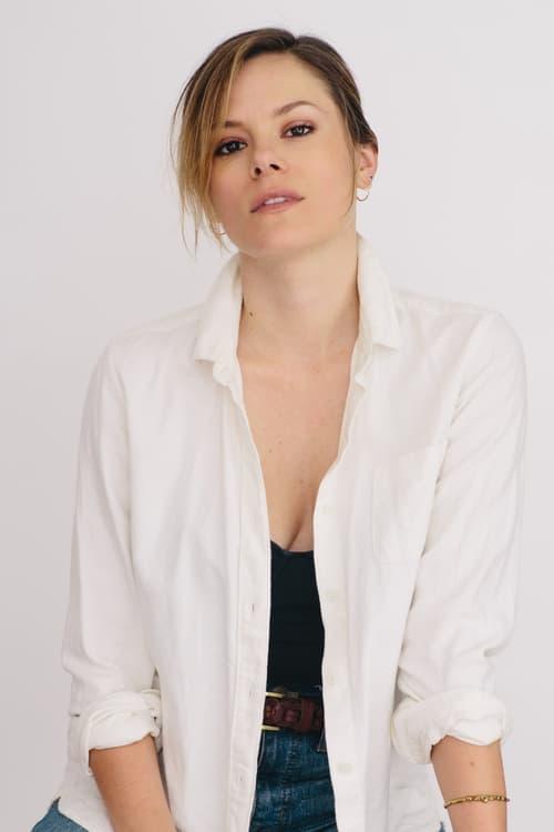 Tonya Glanz