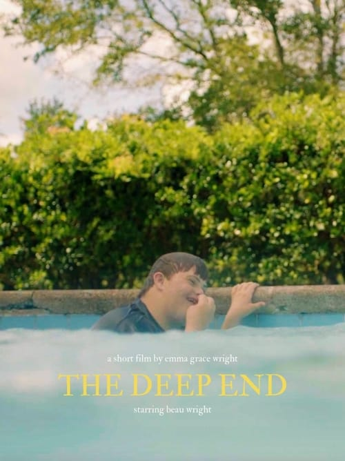 Image The Deep End