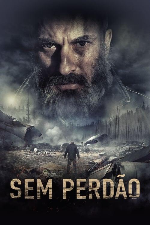 Assistir Sem Perdão (2018) - HD 720p Dublado Online Grátis HD