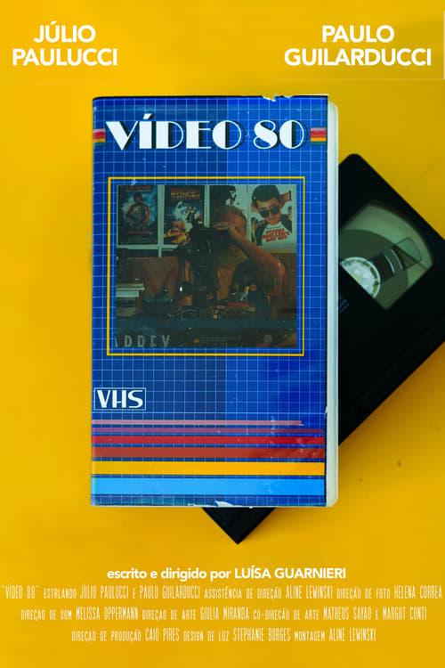 Video 80 (2019)