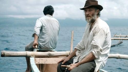 Gauguin – Voyage de Tahiti Episoden Online ansehen