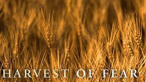 NOVA: Season 28 – Episode Harvest of Fear