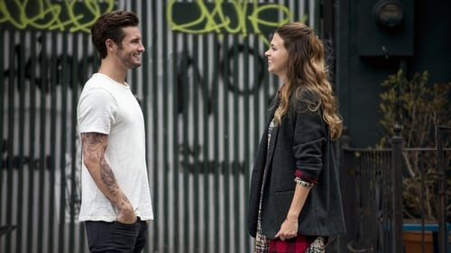 Younger: Season 1 – Episode IRL