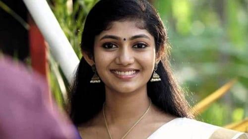 Happy Wedding Malayalam