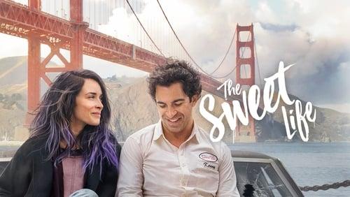 The Sweet Life -  - Azwaad Movie Database