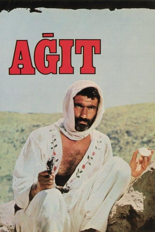Agit ( Ağıt )