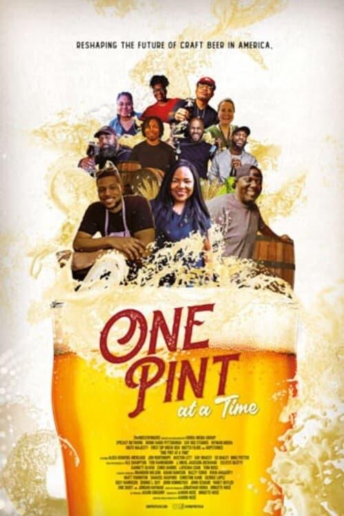 فيلم One Pint at a Time 2021 مترجم أون لاين بجودة عالية