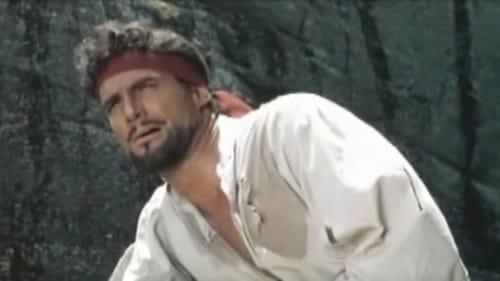 Les Pirates de Malaisie Streaming VF