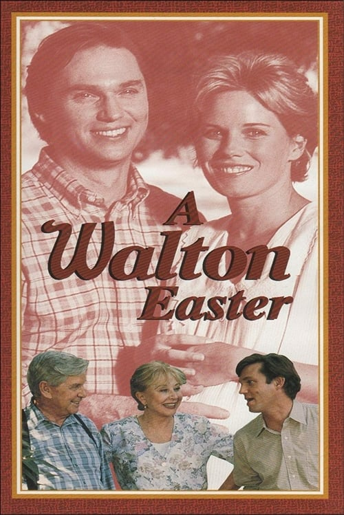 Mira La Película A Walton Easter Con Subtítulos En Español