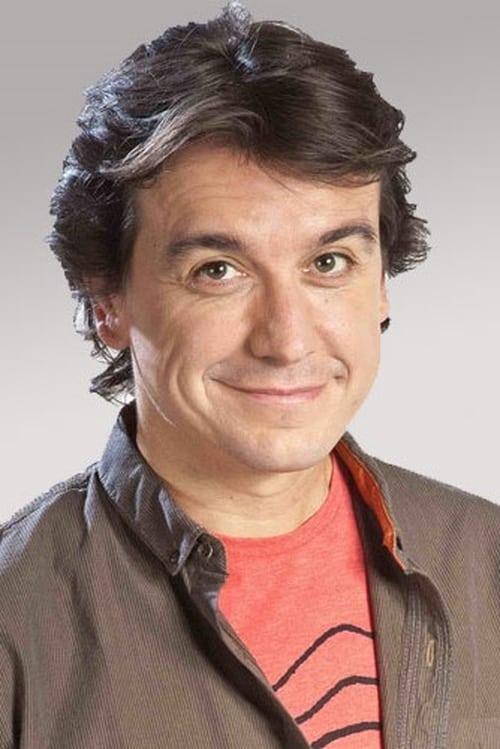 Javier Veiga