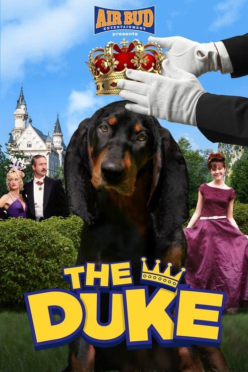 The Duke ( The Duke )