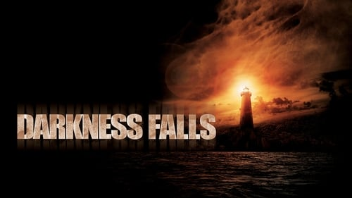 Darkness Falls (2013)
