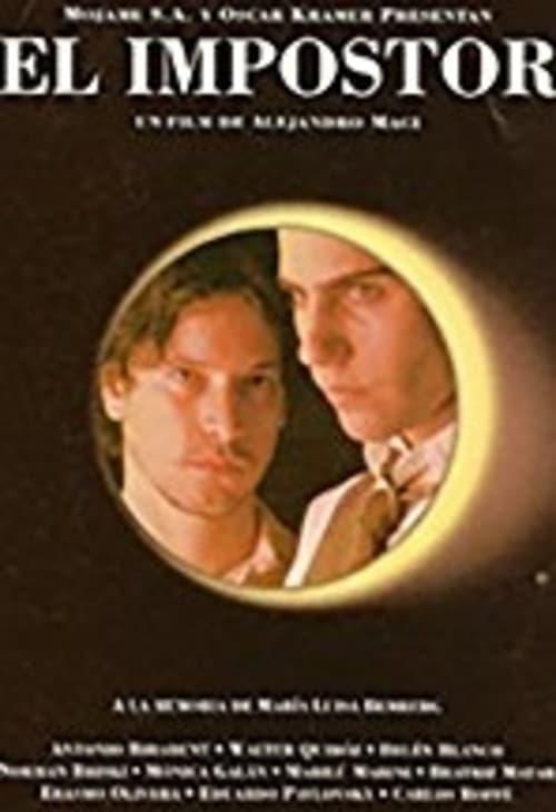 The Impostor (1997)