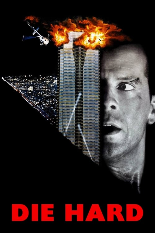 Largescale poster for Die Hard