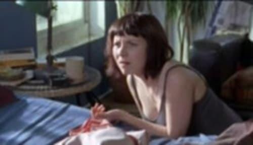 Love My Way 2006 Youtube: Season 2 – Episode I Know You