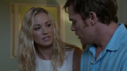 Dexter - Season 8 - Episode 12: Remember the Monsters?