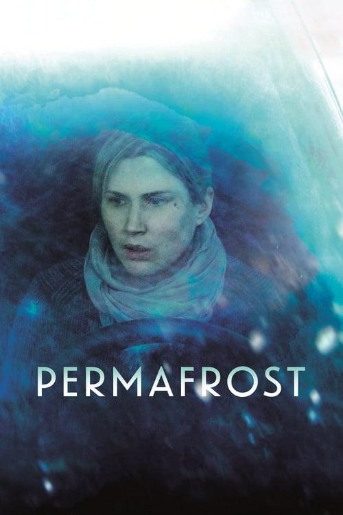 Sledujte Film Permafrost V Dobré Kvalitě