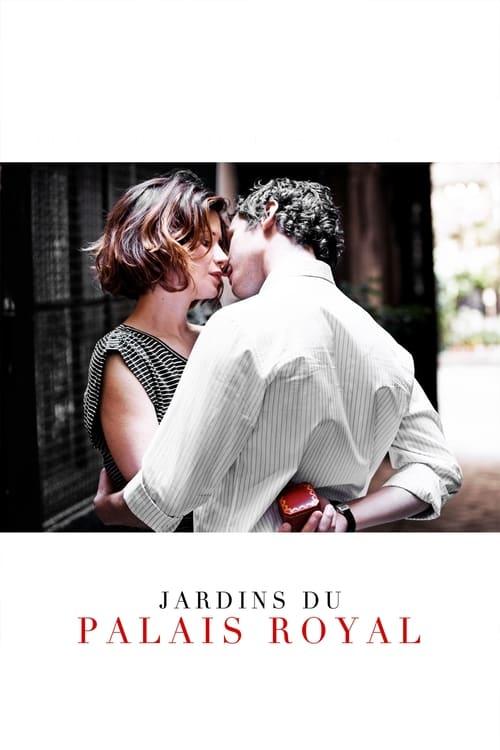 Mira La Película Jardins du Palais Royal Gratis En Español
