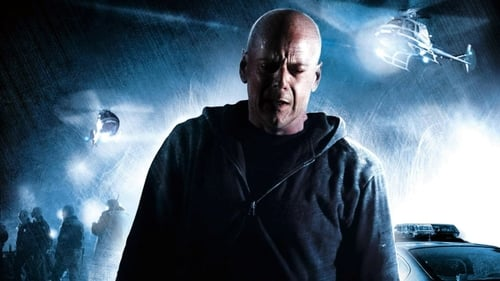 Subtitles Hostage (2005) in English Free Download | 720p BrRip x264