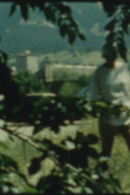 Confession (1986)
