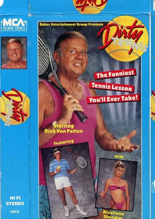 Dirty Tennis (1989)