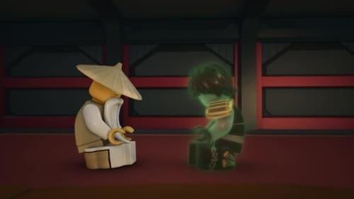 Watch LEGO Ninjago: Masters of Spinjitzu Season 6 English Online Free