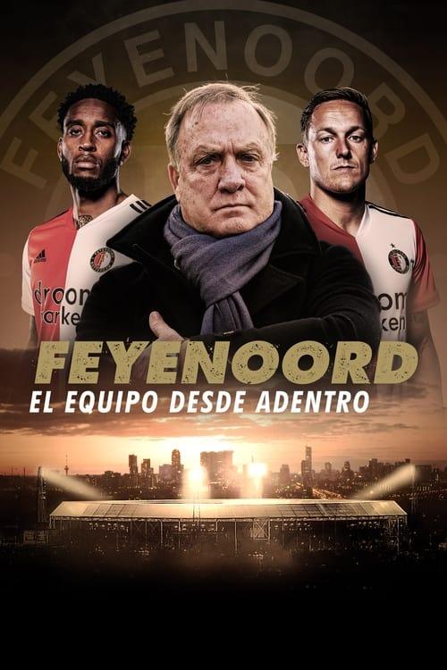 Descargar Feyenoord: solo hechos en torrent