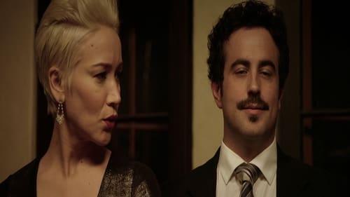 In Vino 2019 HD 1080p Español Latino