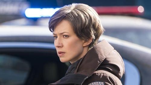 Fargo - Season 3 - Episode 10: Somebody To Love