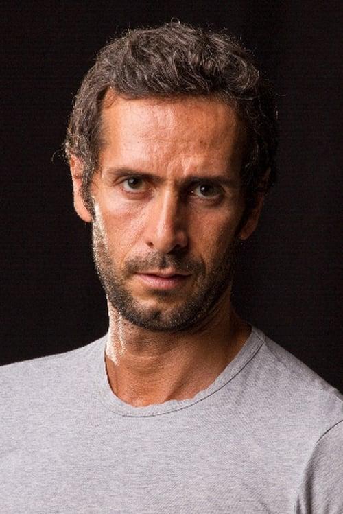Cristian Stelluti