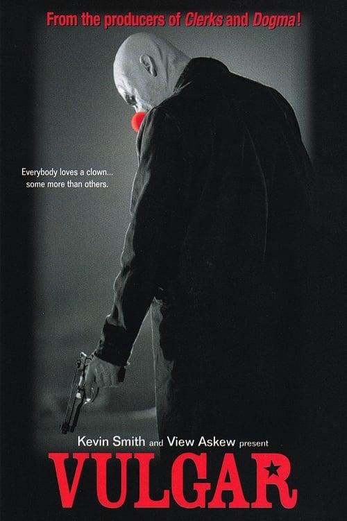Vulgar (2002)