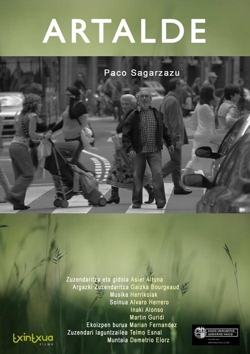 Filme Artalde De Boa Qualidade