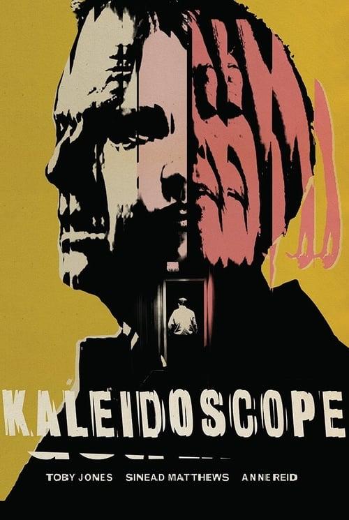 Kaleidoscope Wherefore