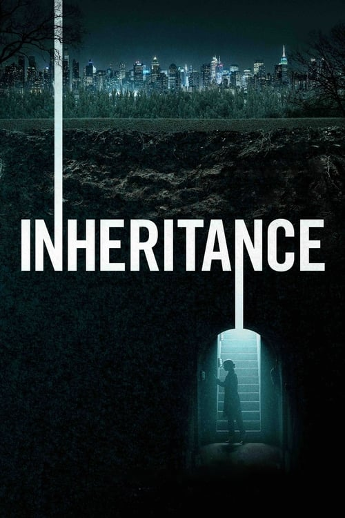 Inheritance Online HBO 2017 Watch