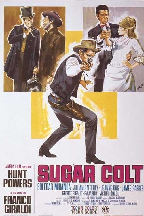 Película Sugar Colt En Buena Calidad Hd 1080p