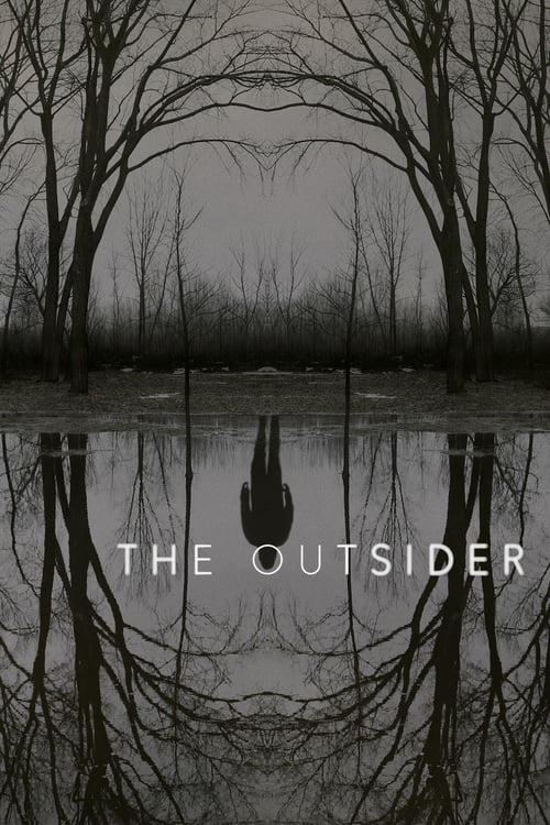 The Outsider: Miniseries