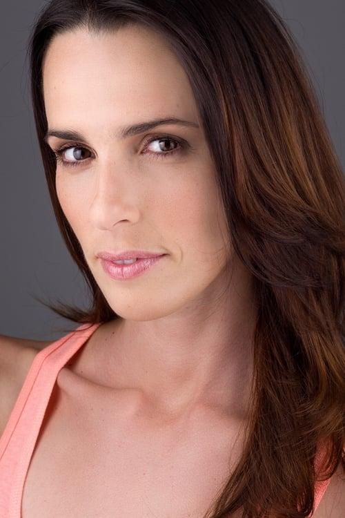 Jeannie Garcia