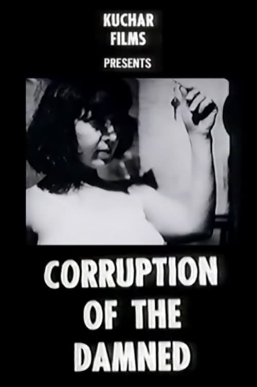 Corruption of the Damned (1965)