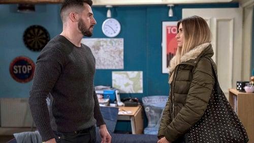 Emmerdale: Season 48 – Episode Thurs 23 Feb 2017 Pt1