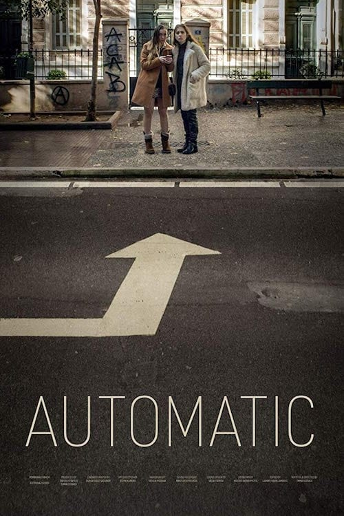 Automatic (1969)