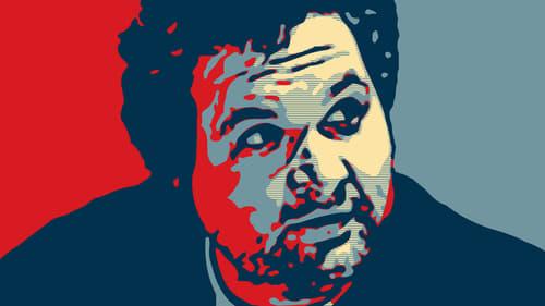 Artie Lange: It's the Whiskey Talkin' Online