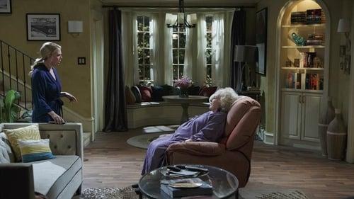 Melissa & Joey: Season 3 – Episode More Than Roommates