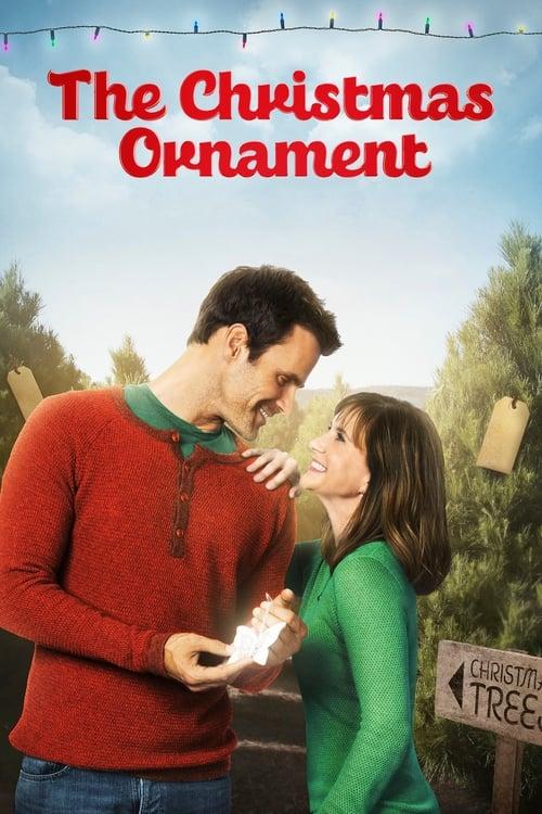 Vidéo The Christmas Ornament Plein Écran Doublé Gratuit en Ligne FULL HD 720