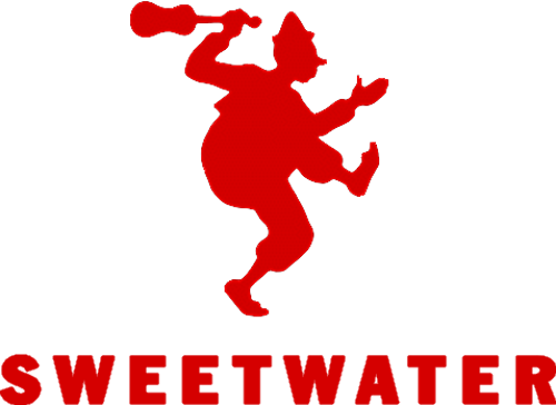 Sweetwater Production                                                              Logo