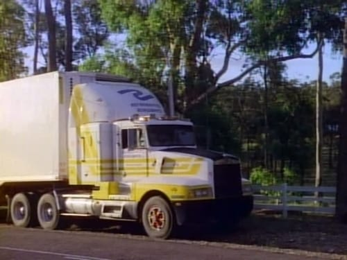 Mission Impossible 1989 720p Webrip: (1988) season 1 – Episode The Fortune